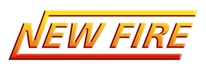NEW-FIRE-SICUREZZA-Logo