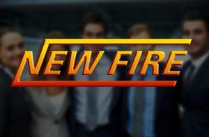 Estintori New Fire Video