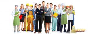 corsi-formazione-lavoratori