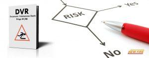 dvr-documento-vatulazione-rischi