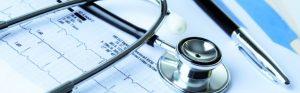 medicina-del-lavoro