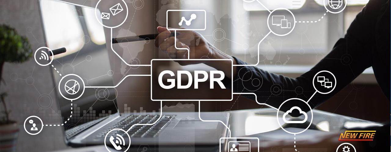 Consulenza e formazione GDPR, informativa privacy: quanto costa adeguarsi?