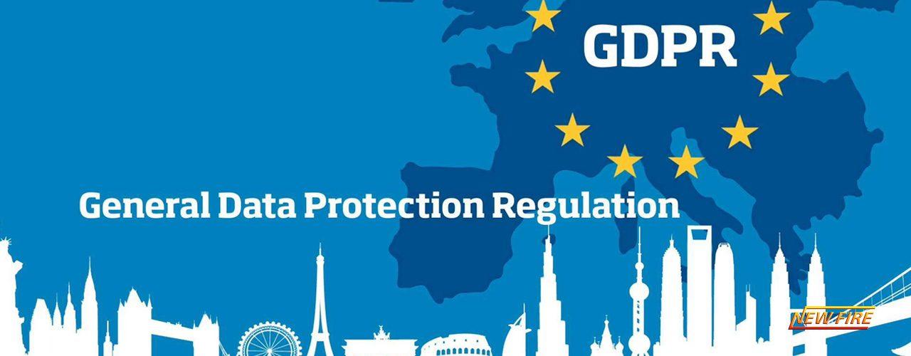 GDPR per le aziende: significato, normativa e PDF con il regolamento